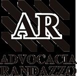 Randazzo Advocacia em Rondonópolis, Advocacia em Cuiaba, Advocacia em Mato Grosso